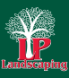 LP Landscaping Services, LLC, Landscaping, Lawn Care and Hardscape